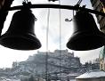 Glocken Salzburg