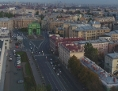 Revolutionäres Russland: Traum und Scheitern eines Priesters