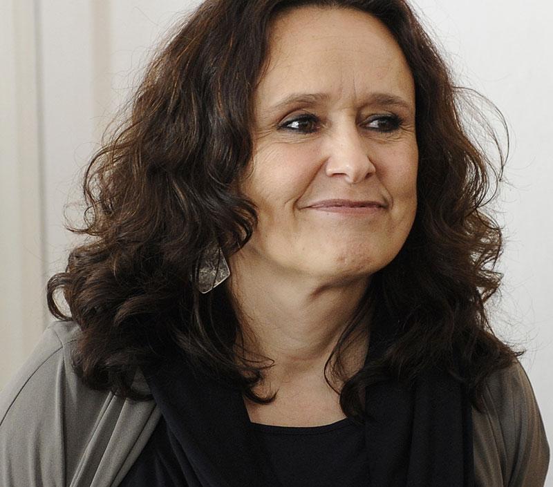 Andrea Brem