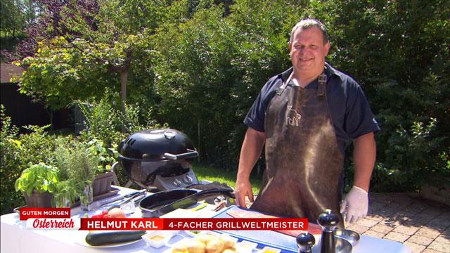 Grillweltmeister