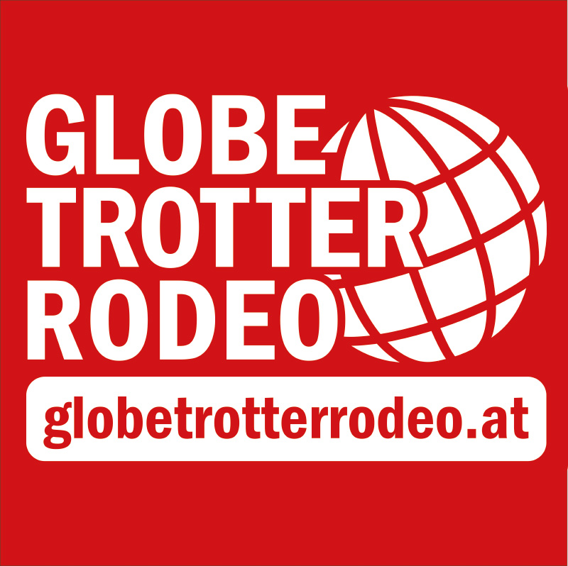 Globetrotter Rodeo
