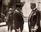 Die Akte Habsburg (1)  Die Thronfolger, die keine waren