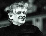 Best of Bernstein