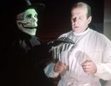Edgar Wallace: Im Banne des Unheimlichen    Originaltitel: Im Banne des Unheimlichen (DEU 1968), Regie: Alfred Vohrer