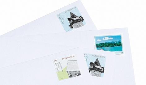 Neue Post Tarife Was Mit Den Alten Briefmarken Passiert Helporfat