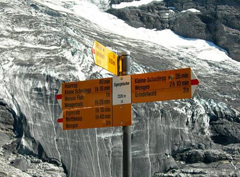 Das Reichraminger Hintergebirge - Die vergessenen Berge