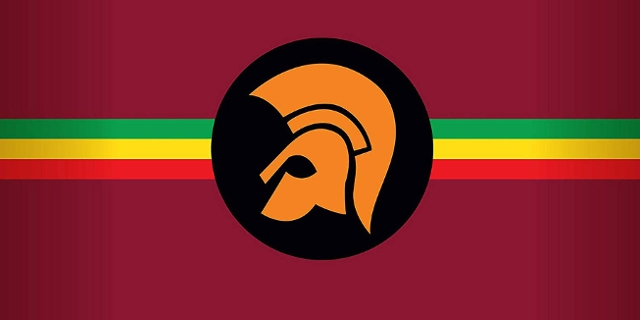 Trojan Records Cover Compilation