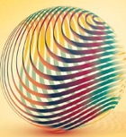 Logo des Forum Alpbach 2018