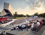 Eröffnung Grafenegg Festival: War Requiem