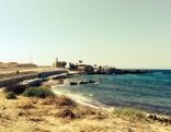 Der große Urlaubscheck: Zypern