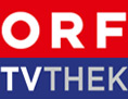 ORF-TVthek-Logo