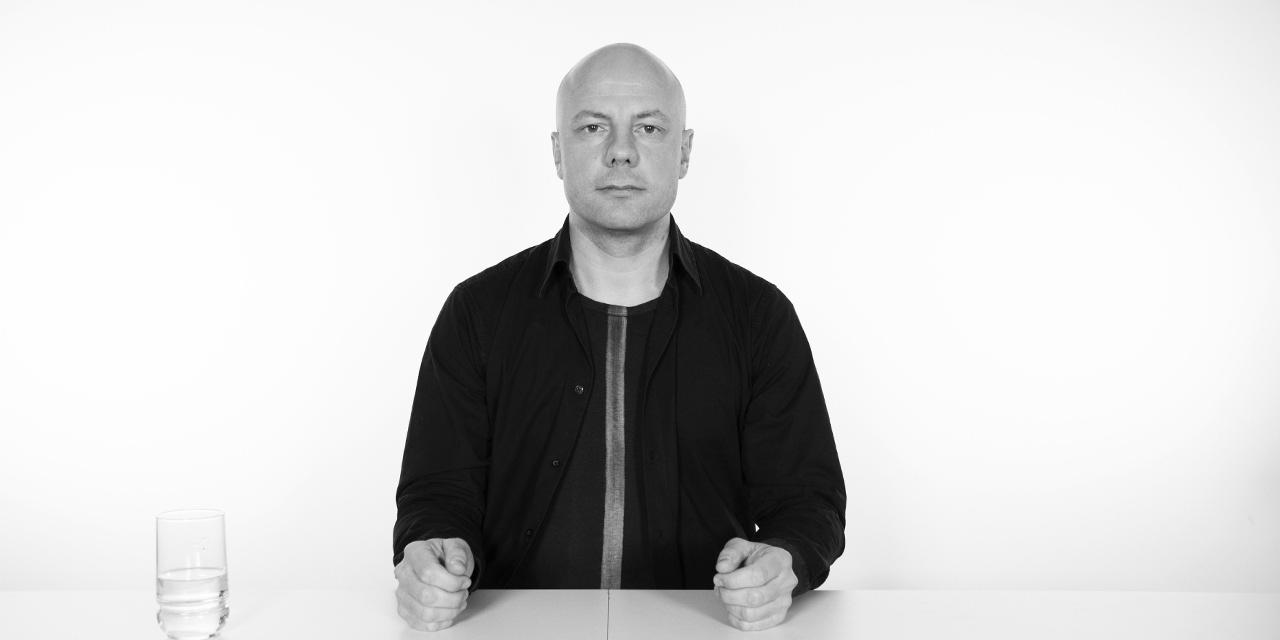 Daniel Wisser