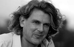 Clemens Stadlbauer