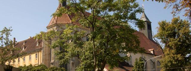 Katholischer Gottesdienst aus Wr.Neustadt
