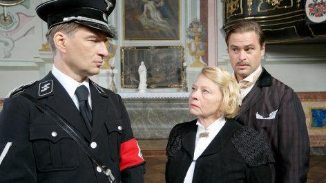 Ein Leben für die Steiermark - Die Czernys und das Werden des Landes
