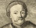 Johann III. Sobieski, König von Polen (1624 - 1696)