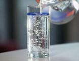 Unser Wasser - Im Griff der Konzerne