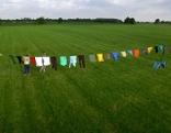 Die Tricks der Waschindustrie - Sauber abkassiert
