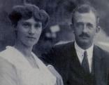 Abrechnung mit einer Dynastie: Die Habsburger nach 1918