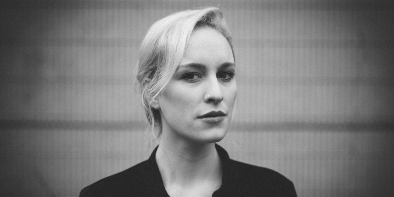 Hanna Herbst