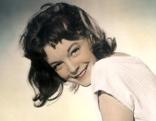Anlässlich des 80. GT von Romy Schneider Scampolo    Originaltitel: Scampolo (DEU 1957)