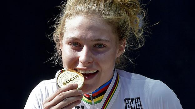 Laura Stigger