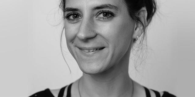 Barbara Kadletz
