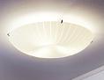 Ikea Deckenlampe Calypso