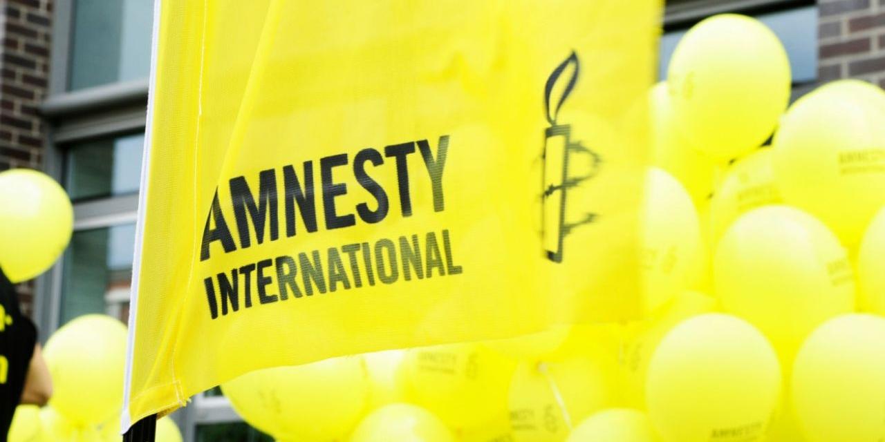 Demo in Irland gegen Abschaffung der Abtreibung