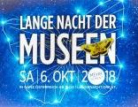 Logo Die Lange Nacht der Museen