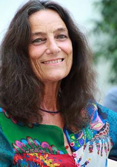 Sybille Krämer