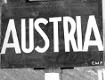 Die Alliierten in Österreich
