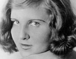 Hitlers Frauen Eva Braun hitlers geliebte