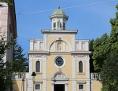 Evangelische Kirche Mödling