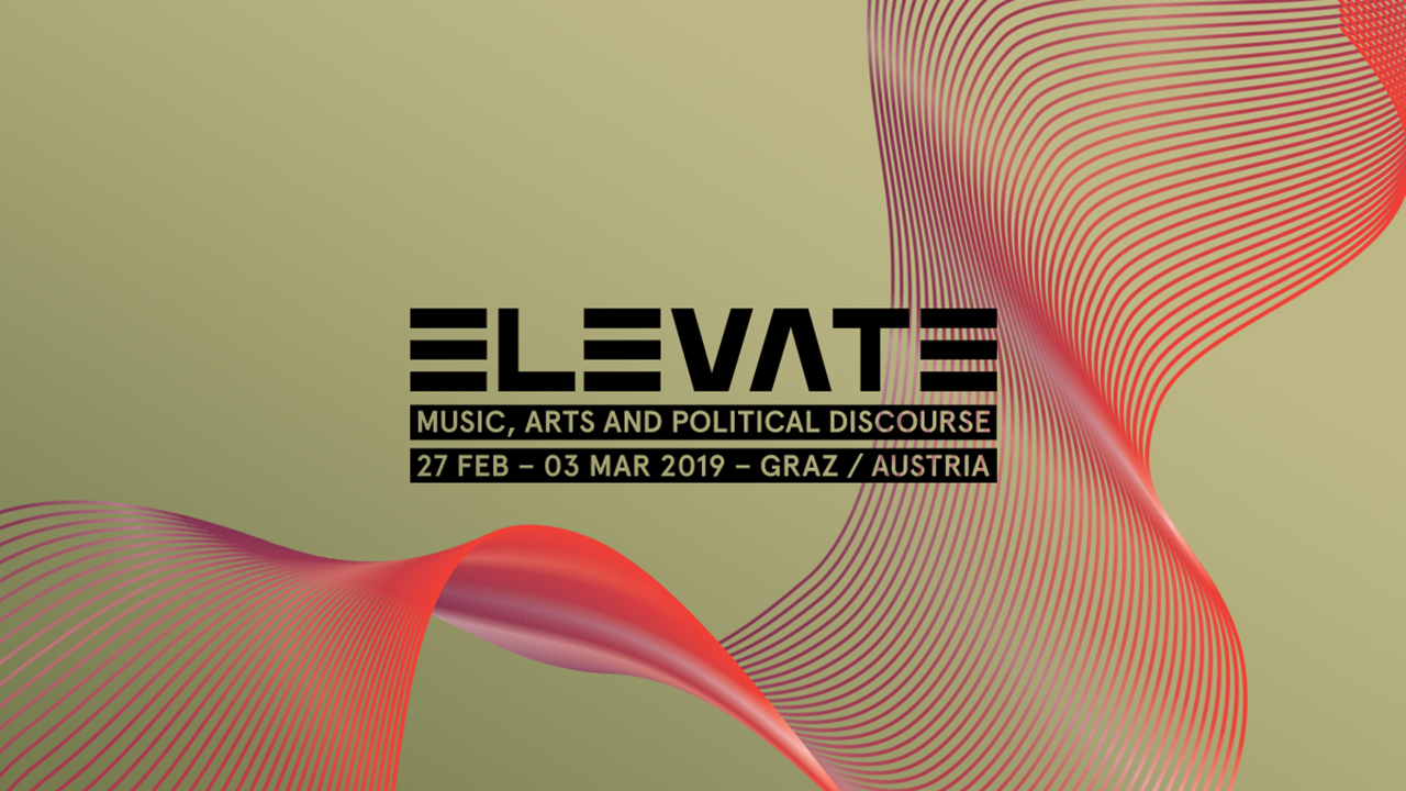 Elevate Logo 2019