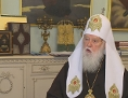 Ukraine Orthodoxie