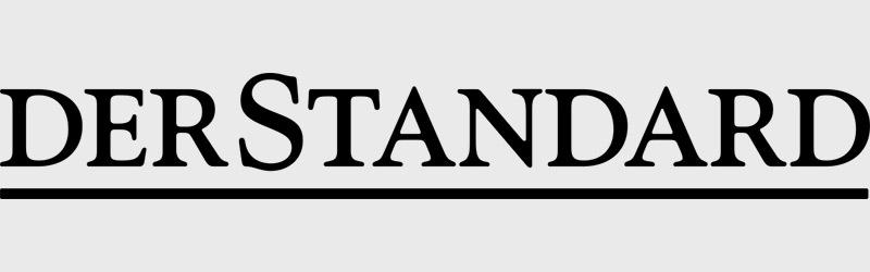 DerStandard