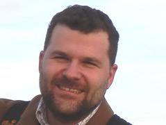 Thomas Olechowski