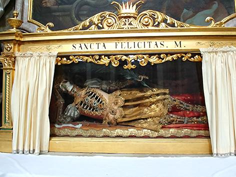 Der Tod und die Christen