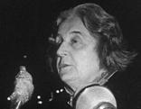 Baumeisterinnen der Republik - Rosa Jochmann