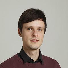 Daniel Jamritsch