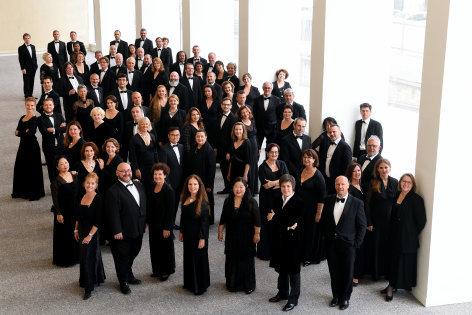 Friedenskonzert der Wiener Philharmoniker aus Versailles