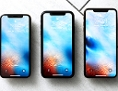 Iphone XS, XR und XS Max