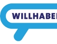 willhaben.at Logo