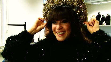 Natalia Ushakova