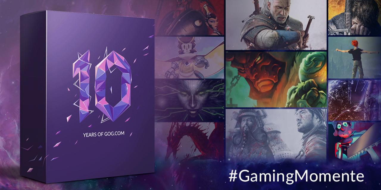 GamingMoments