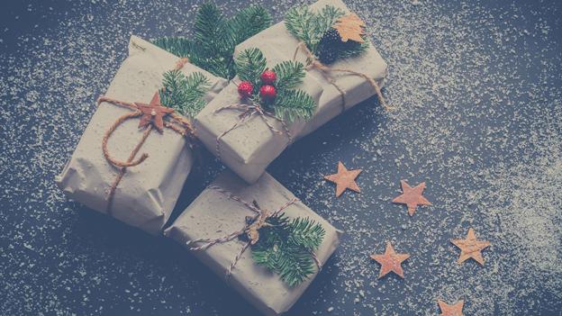 Die Weihnachtsgeschenke.Facts österreicher Und Die Weihnachtsgeschenke Oe3 Orf At