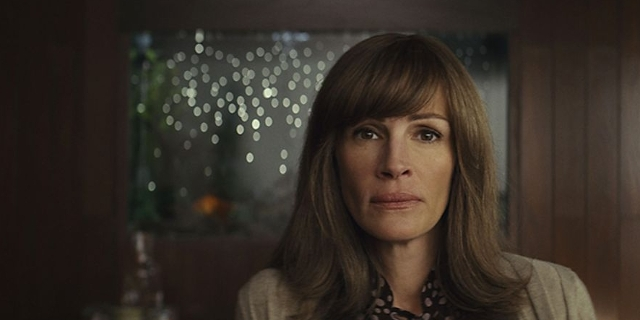 "Julia Roberts in ""Homecoming"""