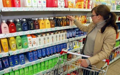 Neue EU-Strategie gegen hormonschädigende Stoffe