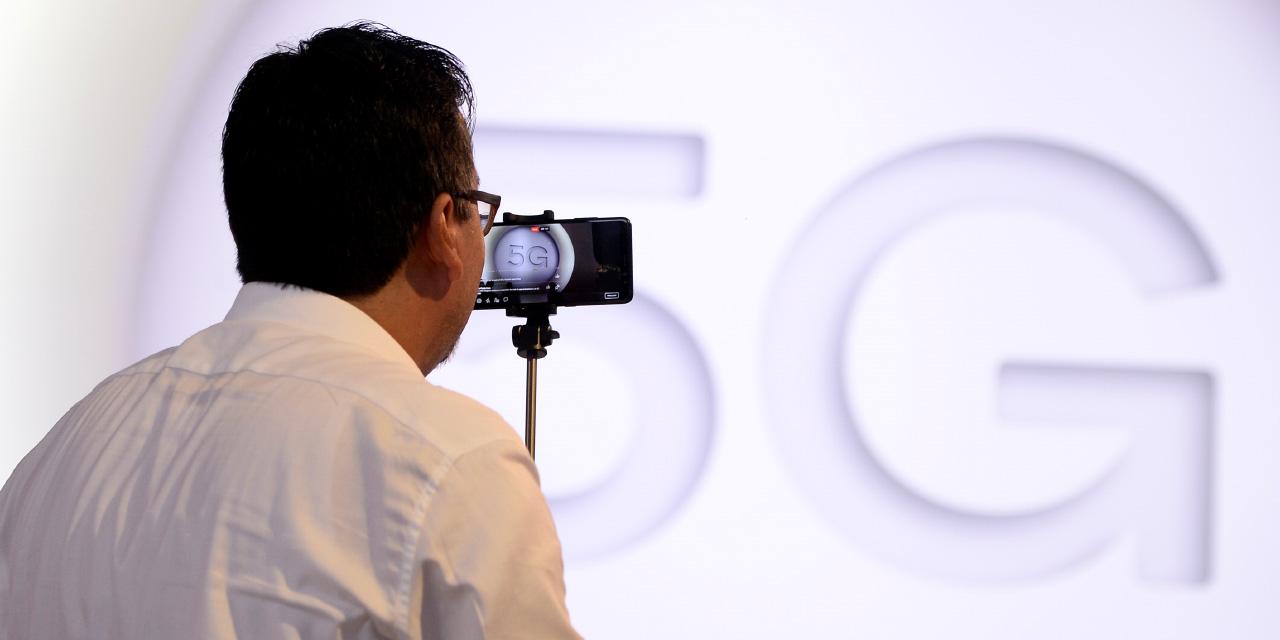 Überwachungsstandards für 5G-Mobilfunk bereits in Arbeit
